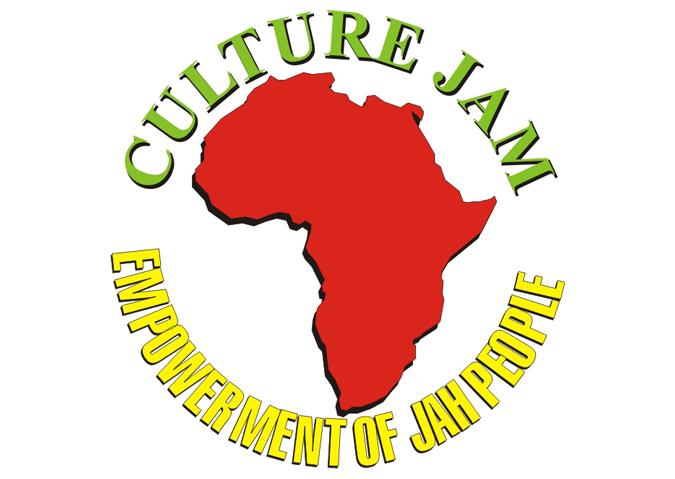 cultural jam