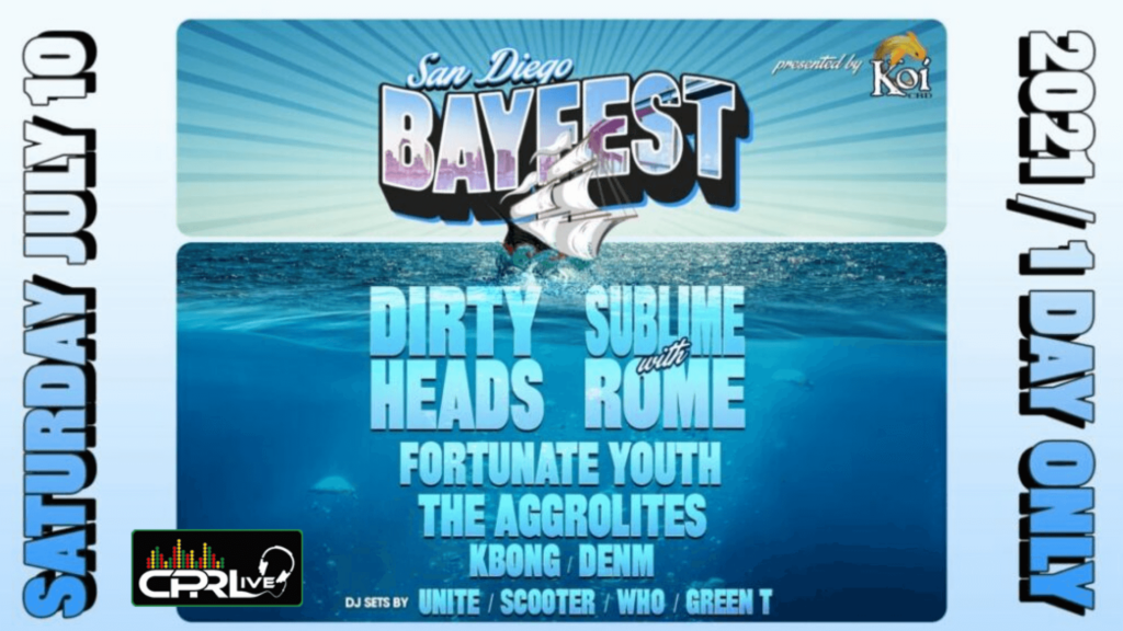 Bayfest